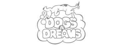 Algunos de nuestros logotipos