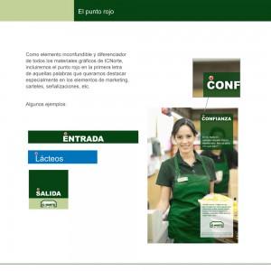 ICNorte_Manual20100910-20