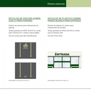 ICNorte_Manual20100910-33