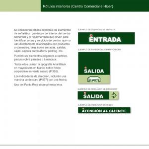 ICNorte_Manual20100910-34