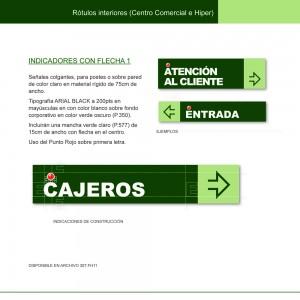 ICNorte_Manual20100910-37