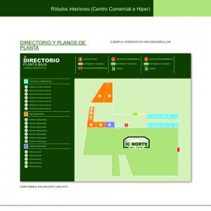 ICNorte_Manual20100910-39