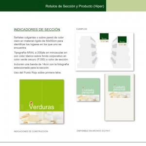 ICNorte_Manual20100910-45
