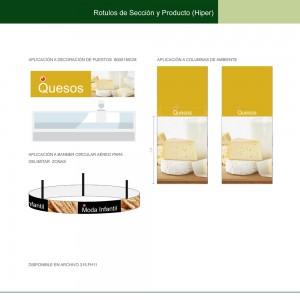 ICNorte_Manual20100910-49