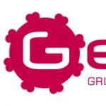 Logotipo Gesida
