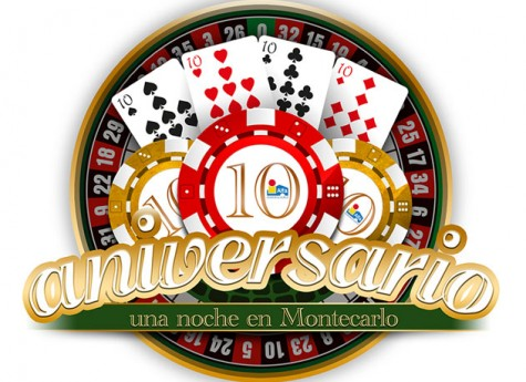 alfa10aniversario-logo